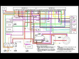 1989 chevrolet celebrity 2 8l mfi ohv 6cyl with cj7 wiring diagram 1984 Jeep CJ7 Wiring-Diagram at Jeep Cj7 Wiring Harness Diagram