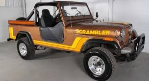 2018 jeep truck price. wonderful jeep 2018 jeep scrambler redesign price and release date with jeep truck price