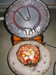 Three years ago g3ferrari srl closed, selling the brand to one company and the molds and assembly lines of pizza ovens made in italy to another company. Neapolitan Pizza And G3 Ferrari Modified Electric Oven Page 8 Neapolitan Style Pizza Making Forum