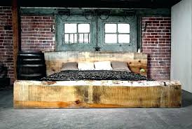 industrial chic furniture ideas. Industrial Decor Ideas Chic Furniture Decorating Amazing For