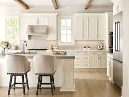 kitchen cabinet door styles that will never go out of style 5 timeless cabinet door