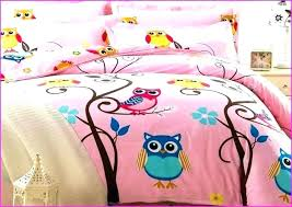 monster high bedding set monster high bedding monster high bedding set queen monster high bedding set