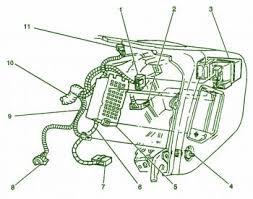 similiar tahoe parts keywords wiring diagram 2006 buick lacrosse moreover 2006 escalade wiring