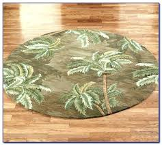 palm tree area rugs palm tree round area rugs lovely pictures photos beautiful print rug home palm tree area rugs
