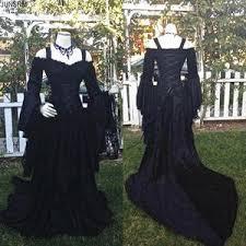 купите <b>corset bodice</b> wedding gowns с бесплатной доставкой на ...