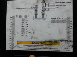 truck alternator wiring diagram on truck images free download Tripac Apu Wiring Diagram thermo king apu wiring diagram 1997 chevy cavalier alternator wiring diagram 1990 chevy truck alternator wiring diagrams thermo king tripac apu wiring diagram