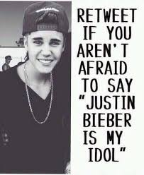 akatzin on justin bieber is my idol and i m not ashamed akatzin on justin bieber is my idol and i m not ashamed of it t co 5bnywxbxsk