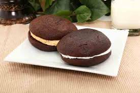 Cookie Jar Maine Simple Maine Whoopie Pie Recipe