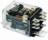 tyco electronics relays help guide choose your tyco electronics relay general purpose relays