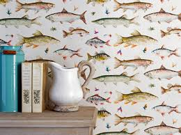 voyage wall art collections on voyage decoration wall art with voyage wall art collections new project 7 pinterest voyage