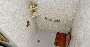 Champagne Bathroom Suite Gallery Bathwraps