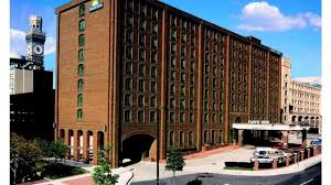 hotel days inn baltimore inner harbor baltimore md 3 united states from us 157 booked