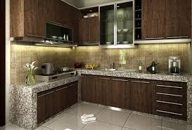 Kitchen Design Modern Fantastic Small Kitchen Design Ideas With Interesting Island We