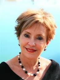Sandy Dunham -