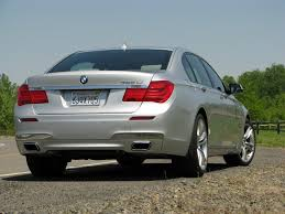All BMW Models 2010 bmw 750i : Bmw 750li 2004 - image #163