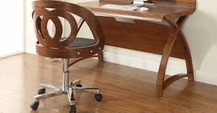 Oak Office Furniture Uk