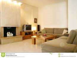Small Picture Interior design of home