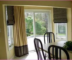 sliding glass door window treatment ideas dragon fly inside window treatment ideas for sliding glass doors in kitchen decorating