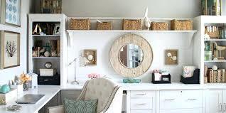 office decorating ideas valietorg. Custom Home Office Design Ideas Medium Size Of Designs Decorating Valietorg