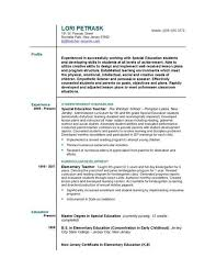 process essay on buying a house raintree essays mla citation resume continuing education sample sample resume walk through resume guide careeronestop resume sample for internship sample