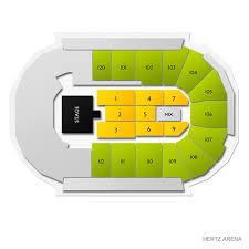 Jojo Siwa Estero Tickets 5 27 2020 7 00 Pm Vivid Seats
