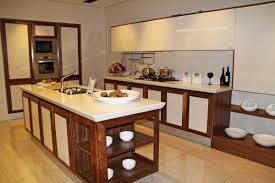 o kitchen trends 2016 facebook marvelous new trends in kitchen countertops 16