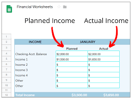 The Single Best Debt Tracker Spreadsheet Youll Ever Use Be