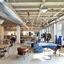 design an office layout. Interesting Office Office Design Layout 1 On Design An Office Layout