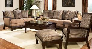 Inexpensive Living Room Furniture Affordable Living Room Furniture Best Living Room Furniture Sets