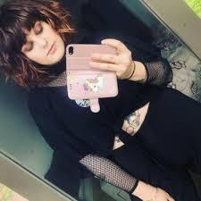 Polly Barker (@pollyanna1302) | Twitter
