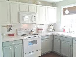 kitchen design white cabinets white appliances. Latest Paint Kitchen Cabinets White Appliances Ideas High Resolution In  In Kitchen Design White Cabinets Appliances D