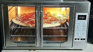 extra large countertop microwave ovens oven review a great alternative to cropped optimized