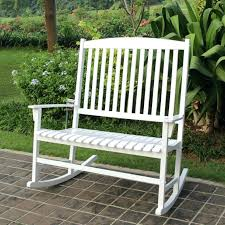 outdoor wooden rocking chair permalink to 31 elegant outdoor wooden rocking chairs images outdoor wooden rocking outdoor wooden rocking chair
