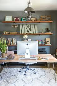 Image Creative View In Gallery Homedit 10 Wall Decor Ideas To Take To The Office