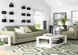 rug on carpet area rug on carpet gripper rug carpet alarm clock
