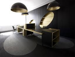 initstudios39 prefab garden office spaces. Artistic Luxury Creative Classy Office Interior Design Initstudios39 Prefab Garden Spaces 7