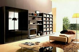 wall unit furniture living room. With Baskets Ikea Office Storage Boxes Bed Wall Unit Closet Units Bedroomanizers White Living Room Furniture M