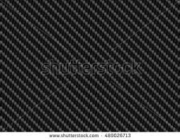 Carbon Fiber Pattern Enchanting Vector Seamless Carbon Fiber Pattern Download Free Vector Art