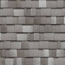dimensional shingles. Interior Design Asphalt Roof Dimensional Shingles Slate