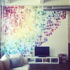 dorm room wall decorating ideas photo of nifty easy diy dorm room