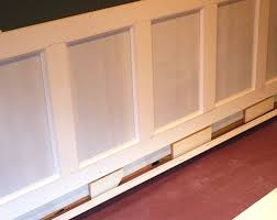Tall Wainscoting decor wainscot panels lowes wainscoting panel wainscoting panels 1418 by xevi.us