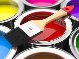 Nippon Paint Colour Chart India Nippon Paint India Pvt Ltd Nippon Paint India Partners With