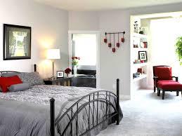 Best Carpet Tiles For Bedrooms - Best carpets for bedrooms