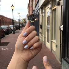 broadway nail spa 53 photos 87 reviews makeup artists 619 s broadway fells point baltimore md phone number yelp
