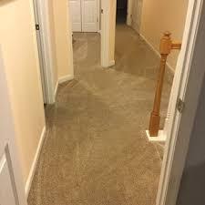 photo of flooring rva richmond va united states