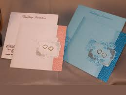 home meera printers Wedding Cards Shop In Mangalore Wedding Cards Shop In Mangalore #21 wedding invitation cards shops in mangalore
