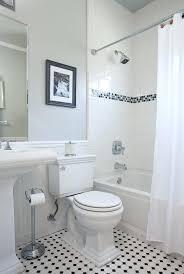 black and white bathroom tile black and white bathroom tiles design black and white tile kitchen black and white bathroom tile