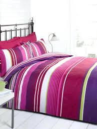 cambridge stripe printed duvet set pink and white spotty double duvet covers duvet covers pink and white pink floyd duvet cover uk