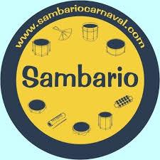 Sambario
