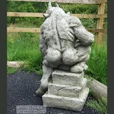 gargoyle garden statue prev gargoyle garden statues sydney